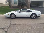 1998 Ferrari 328 33250 miles